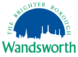 Wandsworth: the borough council